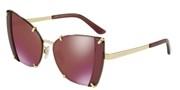 Compre ou amplie a imagem do modelo Dolce e Gabbana DG2214-02D0.