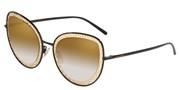 Compre ou amplie a imagem do modelo Dolce e Gabbana DG2226-13116E.