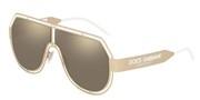 Compre ou amplie a imagem do modelo Dolce e Gabbana DG2231-13315A.