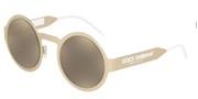 Compre ou amplie a imagem do modelo Dolce e Gabbana DG2234-13315A.