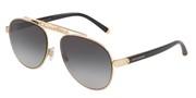 Compre ou amplie a imagem do modelo Dolce e Gabbana DG2235-028G.