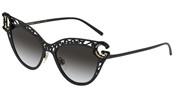 Dolce e Gabbana DG2239-018G