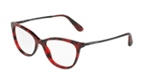 Compre ou amplie a imagem do modelo Dolce e Gabbana DG3258-2889.
