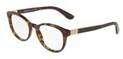Compre ou amplie a imagem do modelo Dolce e Gabbana DG3268-502.