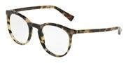 Compre ou amplie a imagem do modelo Dolce e Gabbana DG3269-3141.