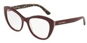 Compre ou amplie a imagem do modelo Dolce e Gabbana DG3284-3156.