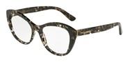 Compre ou amplie a imagem do modelo Dolce e Gabbana DG3284-911.