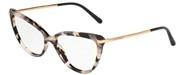 Dolce e Gabbana DG3295-3120