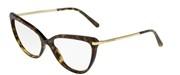 Compre ou amplie a imagem do modelo Dolce e Gabbana DG3295-502.