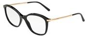 Compre ou amplie a imagem do modelo Dolce e Gabbana DG3299-501.