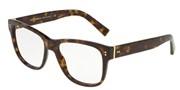 Compre ou amplie a imagem do modelo Dolce e Gabbana DG3305-502.