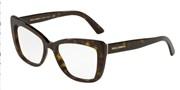 Compre ou amplie a imagem do modelo Dolce e Gabbana DG3308-502.