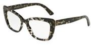 Compre ou amplie a imagem do modelo Dolce e Gabbana DG3308-911.