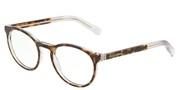 Compre ou amplie a imagem do modelo Dolce e Gabbana DG3309-757.