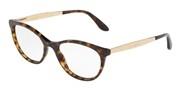 Compre ou amplie a imagem do modelo Dolce e Gabbana DG3310-502.