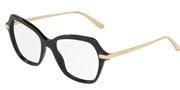 Compre ou amplie a imagem do modelo Dolce e Gabbana DG3311-501.