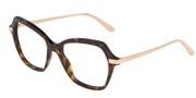 Compre ou amplie a imagem do modelo Dolce e Gabbana DG3311-502.