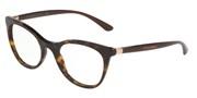 Compre ou amplie a imagem do modelo Dolce e Gabbana DG3312-502.