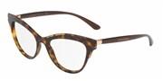 Compre ou amplie a imagem do modelo Dolce e Gabbana DG3313-502.