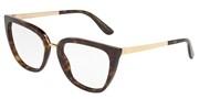 Compre ou amplie a imagem do modelo Dolce e Gabbana DG3314-502.