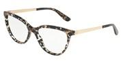 Compre ou amplie a imagem do modelo Dolce e Gabbana DG3315-911.