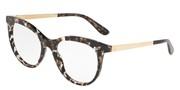 Compre ou amplie a imagem do modelo Dolce e Gabbana DG3316-911.