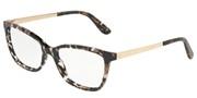 Compre ou amplie a imagem do modelo Dolce e Gabbana DG3317-911.