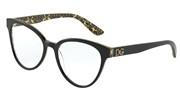 Dolce e Gabbana DG3320-3215