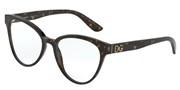 Dolce e Gabbana DG3320-502