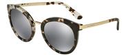 Compre ou amplie a imagem do modelo Dolce e Gabbana DG4268-DNA-28886G.