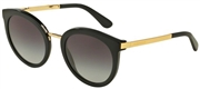 Compre ou amplie a imagem do modelo Dolce e Gabbana DG4268-DNA-5018G.