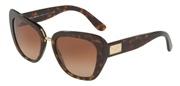 Compre ou amplie a imagem do modelo Dolce e Gabbana DG4296-50213.