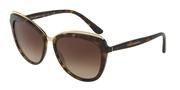Compre ou amplie a imagem do modelo Dolce e Gabbana DG4304-50213.