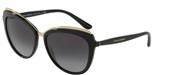 Compre ou amplie a imagem do modelo Dolce e Gabbana DG4304F-5018G.
