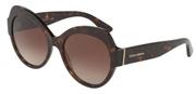 Compre ou amplie a imagem do modelo Dolce e Gabbana DG4320-50213.