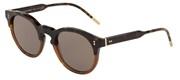Compre ou amplie a imagem do modelo Dolce e Gabbana DG4329-31674R.