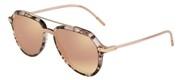 Compre ou amplie a imagem do modelo Dolce e Gabbana DG4330-52534Z.