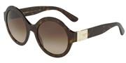 Compre ou amplie a imagem do modelo Dolce e Gabbana DG4331-50213.