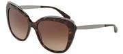 Compre ou amplie a imagem do modelo Dolce e Gabbana DG4332-50213.
