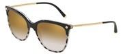 Compre ou amplie a imagem do modelo Dolce e Gabbana DG4333-91746E.