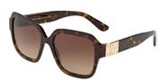 Compre ou amplie a imagem do modelo Dolce e Gabbana DG4336-50213.