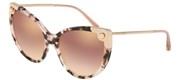 Compre ou amplie a imagem do modelo Dolce e Gabbana DG4337-52534Z.