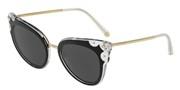 Compre ou amplie a imagem do modelo Dolce e Gabbana DG4340-67587.