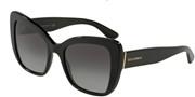 Compre ou amplie a imagem do modelo Dolce e Gabbana DG4348-5018G.