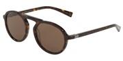 Compre ou amplie a imagem do modelo Dolce e Gabbana DG4351-50273.