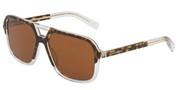 Compre ou amplie a imagem do modelo Dolce e Gabbana DG4354-75773.