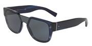 Compre ou amplie a imagem do modelo Dolce e Gabbana DG4356-318880.