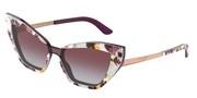 Dolce e Gabbana DG4357-32074Q