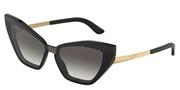 Dolce e Gabbana DG4357-5018G