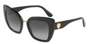 Compre ou amplie a imagem do modelo Dolce e Gabbana DG4359-5018G.